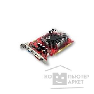 Видеокарта Palit GeForce 7600GS Sonic 256Mb DDR DVI TV-Out PCI-Express  OEM