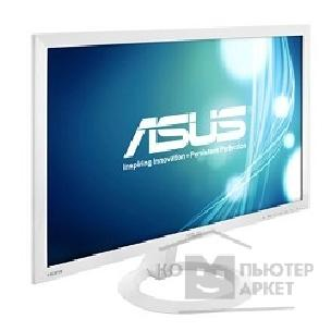 "������� Asus LCD 23"" VX238H-W white"