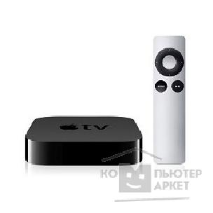 Аксессуар Apple MC572  TV original
