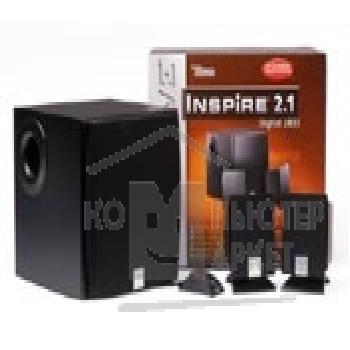 Колонки Creative Inspire 2.1 Digital 2800 RTL