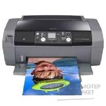 Принтер Epson Stylus Photo R240