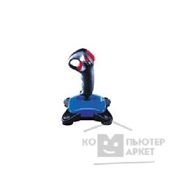 Джойстик Logic3 JT251 Tornado, Game port  джойстик