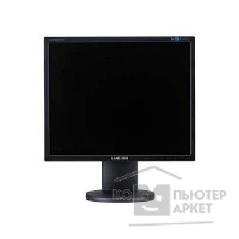"Монитор Samsung LCD  19"" SM 943B BEB7 Black Lowest HAS+Pivot"