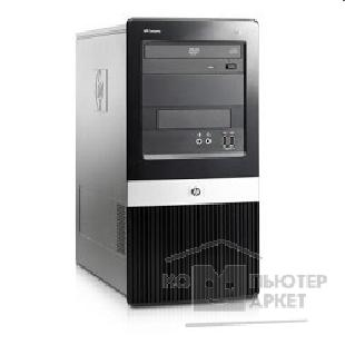 Компьютер Hp KV336EA dx2400 MT Core2Duo E8500, 2GB 6400 DDR2, 250GB SATA,DVD+/ -RW, WinXPPro+VistaBusin+MSOfRe