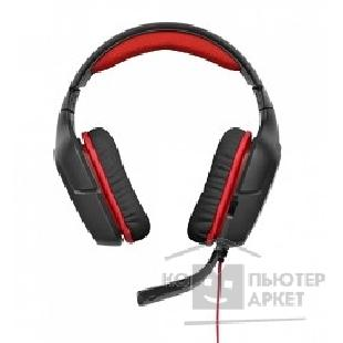 �������� Logitech Gaming Headset G230 Retail 981-000540