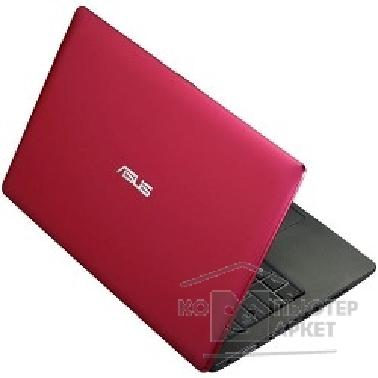 "������� Asus X200MA-KX509H [90NB04U4-M12200] Red 11.6"" HD N2840/ 4Gb/ 500Gb/ noDVD/ BT/ WiFi/ Cam/ W8.1"