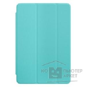 Аксессуар Apple MN0A2ZM/ A Чехол  iPad mini 4 Smart Cover - Sea Blue