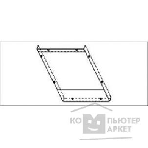 Chenbro Рамка для БП BRACKET, PSU,RM414,ZIPPY M1Z3 84H341410-015