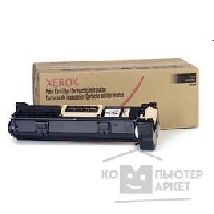 xerox-123-toner