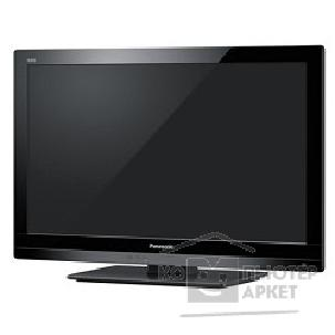 "Телевизор Panasonic LED  24"" TX-LR24E3 Black FULL HD USB"