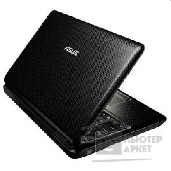 "Ноутбук Asus P50IJ T3100/ 2G/ 250G/ DVD-SMulti/ 15,6""HD/ WiFi/ camera/ Win7 HB"