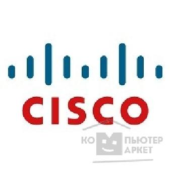 Сетевое оборудование Cisco ME-3600X-24TS-M bungle ME-3600X-24TS-M 1 + PWR-ME3KX-AC 1