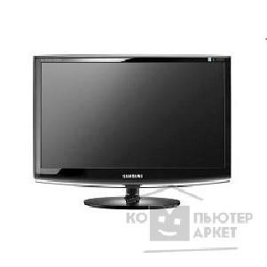 "Монитор Samsung LCD  20"" SM 2033SW ZKFNA, H.G. Black Round Simple"