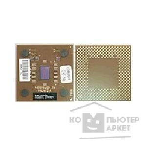 Процессор Amd CPU  ATHLON XP 2400+ 266MHz, Socket A, BOX