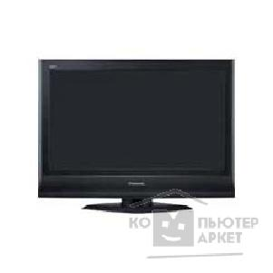 "Телевизор Panasonic LCD TV  32"" TX-R32LM70K"