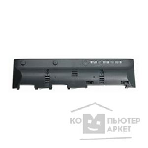 Интернет-телефония Cisco CP-DOUBLFOOTSTAND= Footstand kit for 2 7914s, 7915s, and 7916s