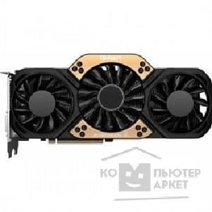 Видеокарта Palit GeForce GTX960 SUPERJETSTREAM 2Gb 128bit GDDR5 DP DVI HDMI RTL