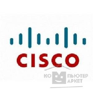 ��������� �����   Cisco CON-ECDN-EDGE75 ESS WITH 8X5XNBD Edge 75 MXP with PrecisionHD Camera