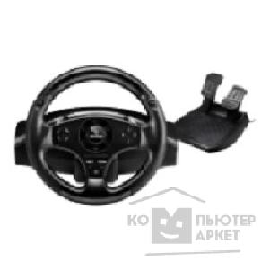 Руль Thrustmaster T80 Racing Wheel PS4 [4160598]