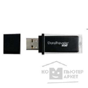 Носитель информации Kingston USB 2.0  USB Memory 32Gb, DT102/ 32Gb