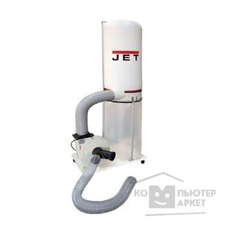 Станки точильные, шлифовальные JET DC-1200 Стружкоотсос [10001057T]/Станки точильные, шлифовальные JET DC-1200 Стружкоотсос [10001057T]