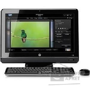 Моноблок Hp LN519EA All-in-One 200-5400ru 21.5""