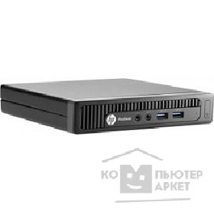 неттоп Hp ProDesk F6X27EA Intel Core i3 2,9 ГГц