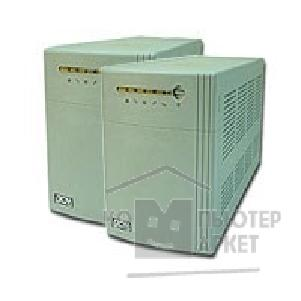 ИБП PowerCom UPS  KIN-3000 AP