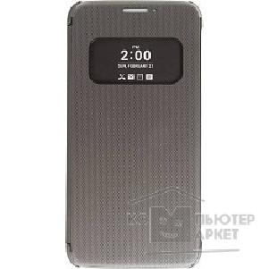 Lg Чехол для  G5 QuickCover black -CFV-160.AGRATB
