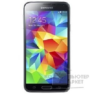 ��������� ������� Samsung Galaxy S5 SM-G900H 16Gb 3G Black