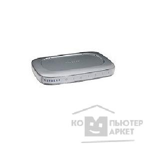 Маршрутизатор Netgear RP614IS