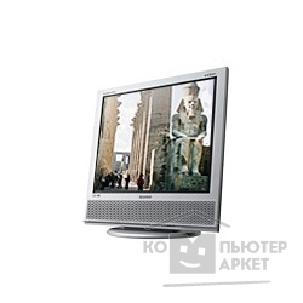 "Монитор Samsung LCD  19"" SM 940MG SSK Silver Simple"