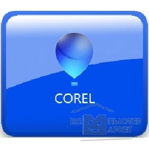 Программное обеспечение Corel PSPPRX3RU PaintShop Photo Pro X3 Rus