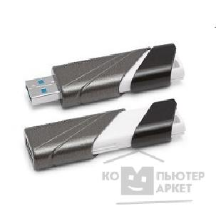 Носитель информации Kingston USB 3.0  USB Memory 64Gb, DTE30/ 64GB