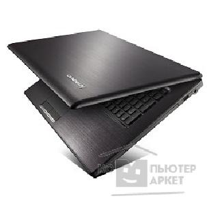 "Ноутбук Lenovo G780 [59360019] 2020M/ 4Gb/ 500Gb/ DVDRW/ int/ 17.3""/ HD/ WiFi/ W8SL/ Cam/ 6c/ Metallic Grey"