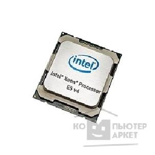 Hp Процессор E ML350 Gen9 E5-2695v4 Kit 801253-B21