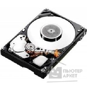 "Жесткий диск Ibm / Lenovo 00MJ149 1.2TB 2.5"" 10K 6Gb SAS HDD, for V3700 SFF An. 00Y2507"
