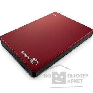 �������� ���������� Seagate Portable HDD 2Tb Backup Plus STDR2000203