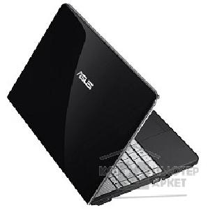 "Ноутбук Asus N55SF i7-2670QM/ 8G/ 750G/ Blu Ray/ 15,6""FHD/ NV 555M 2G/ WiFi/ BT/ Camera/ Win7 HP [90N5FC-2D8W1E13-VD13AU]"
