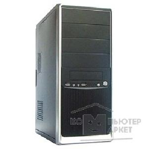"Компьютер Компьютеры  ""NWL"" C325122Ц-NORBEL Office Base-Intel 4170 / H81M-DGS OEM / 4GB / 500Gb / Windows 8.1 Single Language"