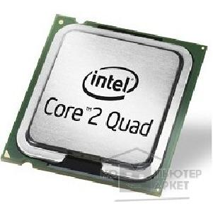 Процессор Intel CPU  Core 2 Quad Q9300 Yorkfield OEM