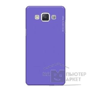 Deppa  ����� Air Case ��� Samsung Galaxy A5 + ������ ��� ������ ����������  DEP-83166