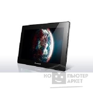 "Планшетный компьютер Lenovo IdeaTab [59394068] S6000L 10.1"" IPS 1280x800 , MT8125 Quad Core 1.2 GHz , 1GB, 16GB, WiFi, Cam 0.3M, microSD, Android 4.2, Black"