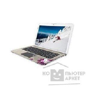 Ноутбук Hp LH732EA  Pavilion dv6-3298er i5-2530/ 4096Mb/ 500Gb/ DVD Super Multi/ WiFi/ Win7
