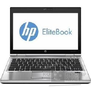 "Ноутбук Hp C5A42EA EliteBook 2570p Core i7-3520M 2.9GHz 12.5"" HD LED AG Cam,4GB DDR3 1 ,500GB 7.2krpm,DVDRW,WiFi,BT,6CLL,1,65kg,FPR,3y,Win7Pro 64 +Win8Pro 64 +MSOf2010 Starter"
