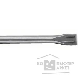 Bosch Bosch SDS-PLUS 2609390394 Зубило плоское 250мм/ 20мм