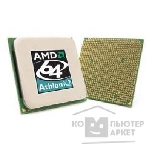 Процессор Amd CPU  ATHLON 64 X2 4800+, Socket AM2, BOX
