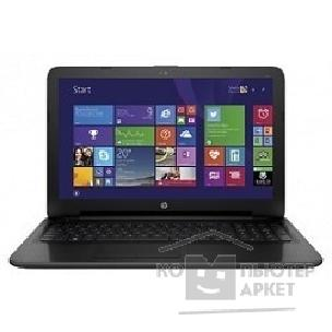 "Ноутбук Hp 255 G4 [N0Y69ES] black 15.6"" HD E1-6015/ 2Gb/ 500Gb/ DOS"