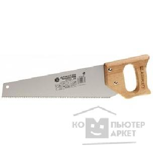 Ножовка / Пила Stayer 1515-35