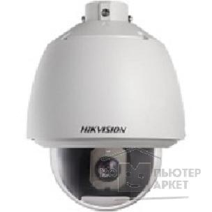 "�������� ������ Hikvision DS-2AE5168-A ����������� ����������� 700 ��� ��������� ���������� ���������� ������� ������ ����/ ���� c ��-����������, 1/ 3"" Sony ���, 0,02��/ F1.6 ����. 0,002��/ F1.6 �/ � , 3D DNR, DWDR, I"